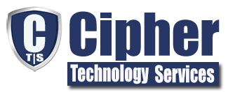 Cipher Technology Services