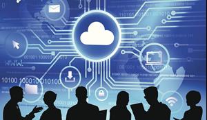 Picture of Cloud Migration Solution